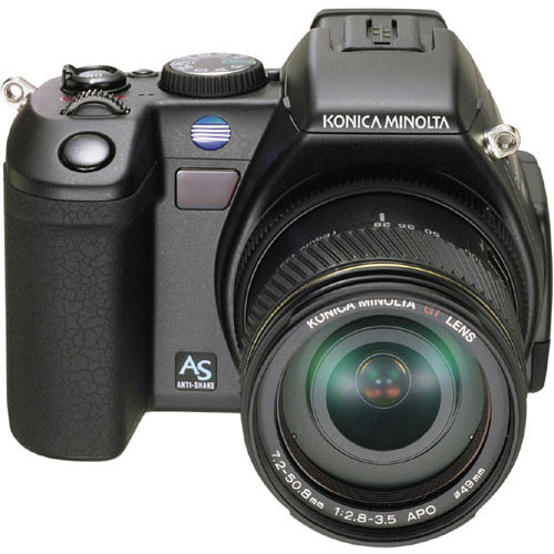 konica minolta dimage a200 digital camera 2747301 b h photo rh bhphotovideo com dimage a2 service manual konica minolta dimage a200 manual