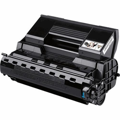 Konica Pagepro 5650 Cartridge For Pagepro 5650