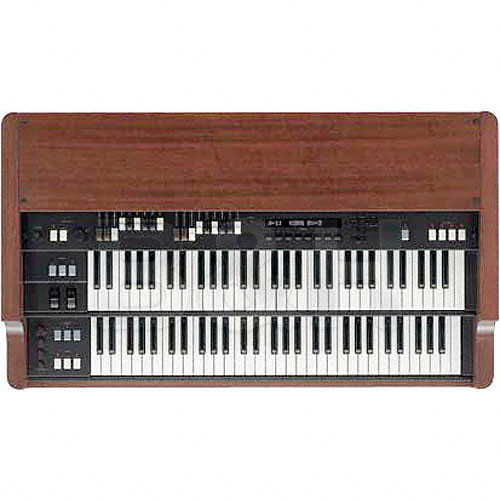 korg bx 3 double manual organ bx3 b h photo video rh bhphotovideo com Amazon Korg Korg Kronos X 88
