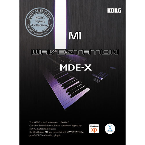 korg legacy collection mac osx