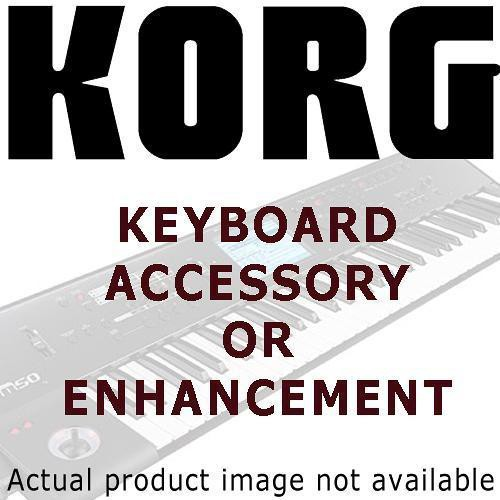 korg triton le music workstation manual