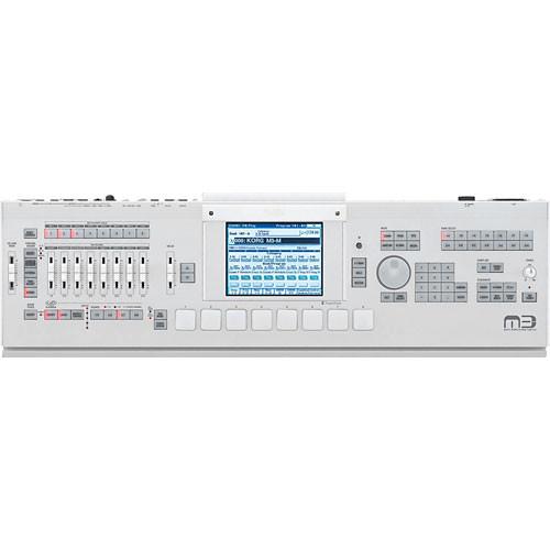 Pin keyboards korg m3 m workstation sampler korg pa2xpro 76 key