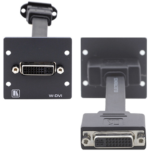 Which Dvi Slot To Use