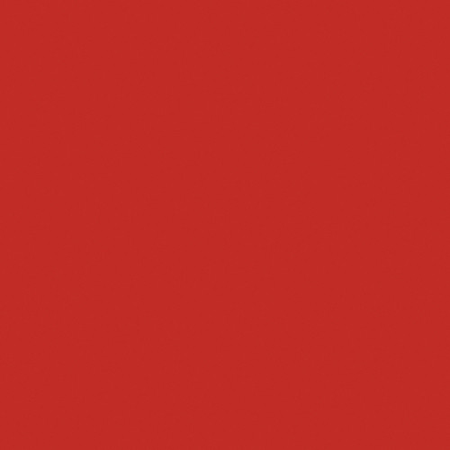 LEE Filters Light Red Color Effect Filter - 48\