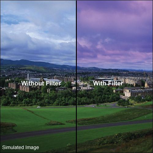 Znalezione obrazy dla zapytania Twilight Graduated Filter