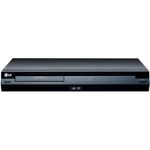 lg dr787t super multi format dvd recorder dr787t b h photo video rh bhphotovideo com Best DVD Recorder with Tuner lg dvb-t hdd dvd recorder rh397d manual