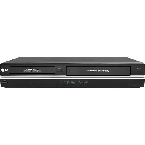 Find great deals on eBay for vhs dvd recorder combo and vhs to dvd recorder. Shop with confidence.