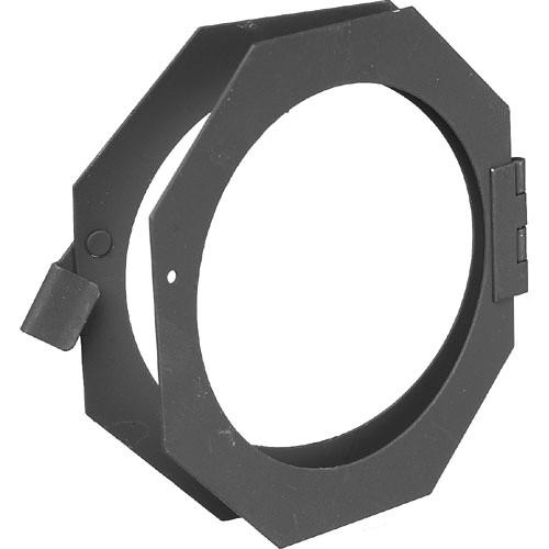 LTM Gel Frame Holder for Cinepar 575W - 6-5/8\