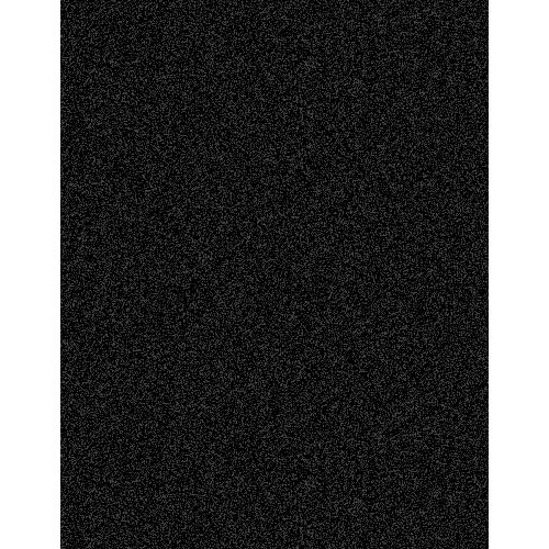 Black Velvet Background : Lastolite ll lb collapsible background