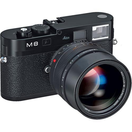 Leica M8 Camera X64 Driver Download