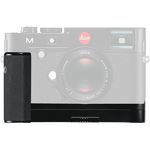 Leica Multifunctional Handgrip M 14495 B&H Photo Video