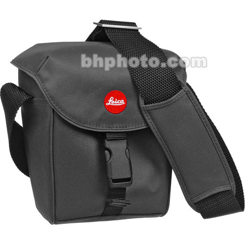 Leica V-LUX 1 Cordura Case 18666 B&H Photo Video