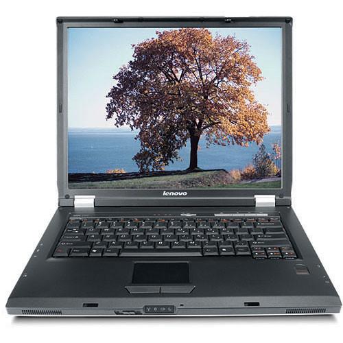Lenovo 3000 C200 8922-03U Laptop Computer