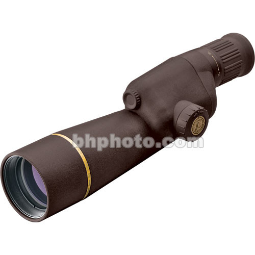 Golden Ring 15 30x50 pact Spotting Scope Brown