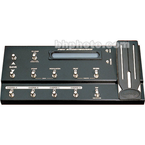 Line 6 Fbv Pedal : line 6 fbv shortboard compact pedal board foot 99 040 0901 b h ~ Vivirlamusica.com Haus und Dekorationen
