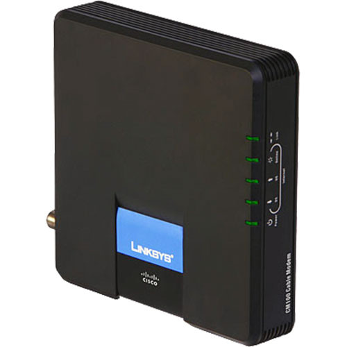 Linksys Cable Modem with USB and Ethernet Connections CM100 B&H on usb to ethernet adapter walmart, usb micro b dimensions, standard ethernet wiring diagram, ethernet port wiring diagram, usb to rs232 wiring-diagram, usb to rj45, usb to ps2 wiring-diagram, ethernet hub wiring diagram, usb to usb wiring-diagram, networking wiring diagram, serial to ethernet adapter diagram, home ethernet wiring diagram, ethernet cord wiring diagram, ethernet plug wiring diagram, amplifier wiring diagram, usb adapter wiring diagram, mini usb charger diagram, usb 3.0 to ethernet adapter, cat 5 plug wiring diagram, usb to ethernet converter circuit,