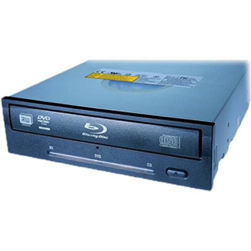 Lite-On DH-4B1S Blu-Ray Writer Drivers for PC