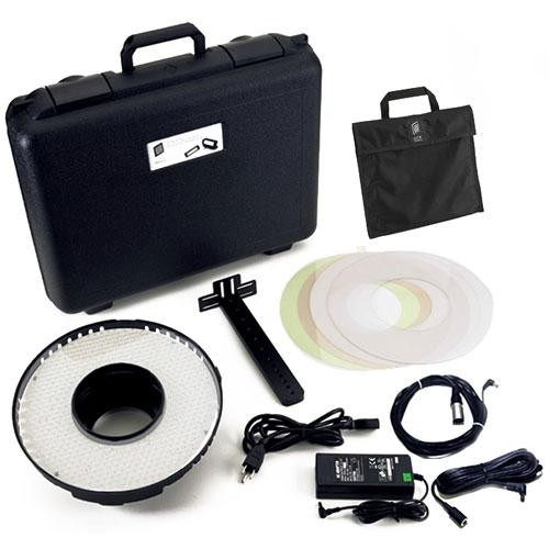 Litepanel Ring Light Mini