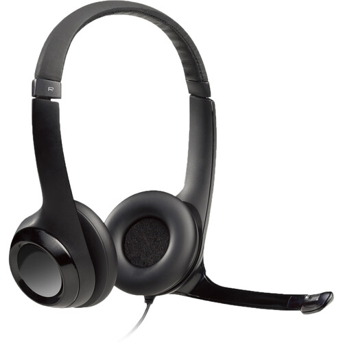 Image: http://www.bhphotovideo.com/images/images500x500/Logitech_981_000014_ClearChat_Comfort_USB_Headset_533300.jpg