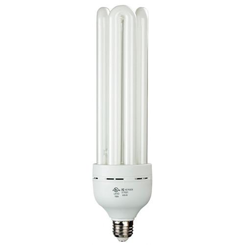 Lowel 80W/220V Daylight Fluorescent Lamp For Rifa EX 88