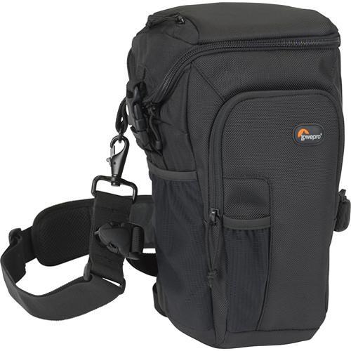 Lowepro Top Loader Pro 75 AW Camera Bag LP35351 B&H Photo Video