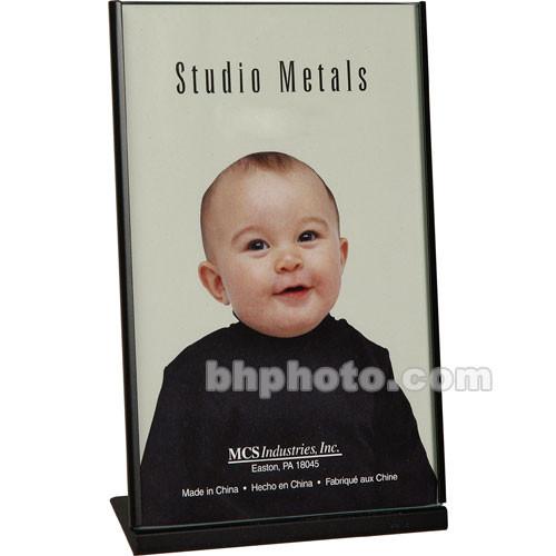 MCS Studio Metals Frame - 8x10\