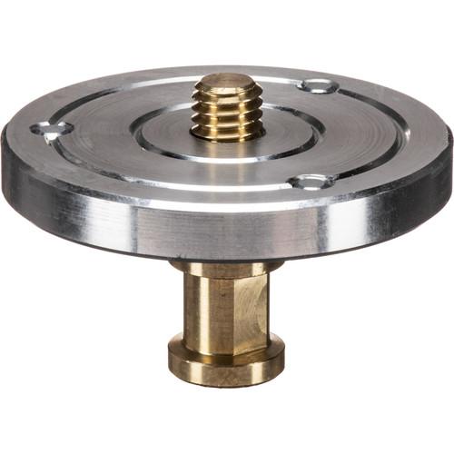 Head Lock Screws Plate With Lock Screws