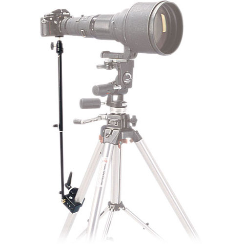 Manfrotto_359_359_Long_Lens_Support_554349.jpg
