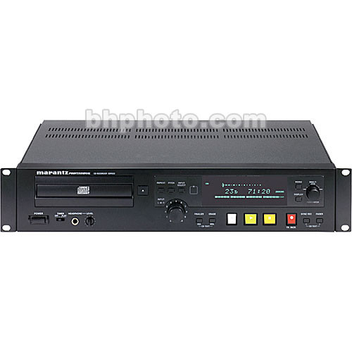 dj product recorder gemini rack city ebay mount drp digital