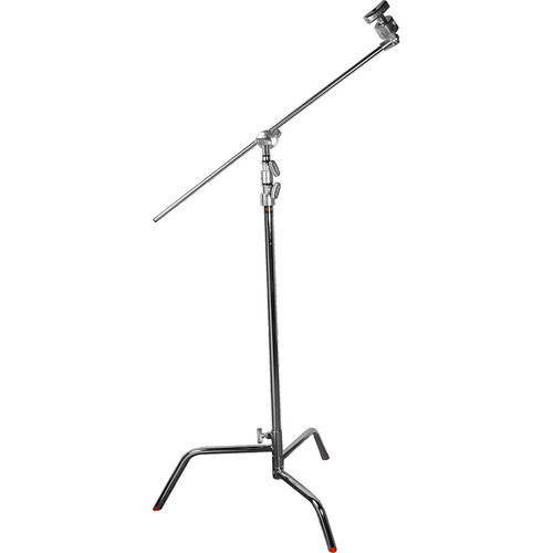 Matthews Hollywood Century C Stand Grip Arm Kit 10 5 756040