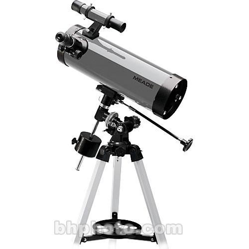 Reflector Telescope Kit Reflector Telescope Kit