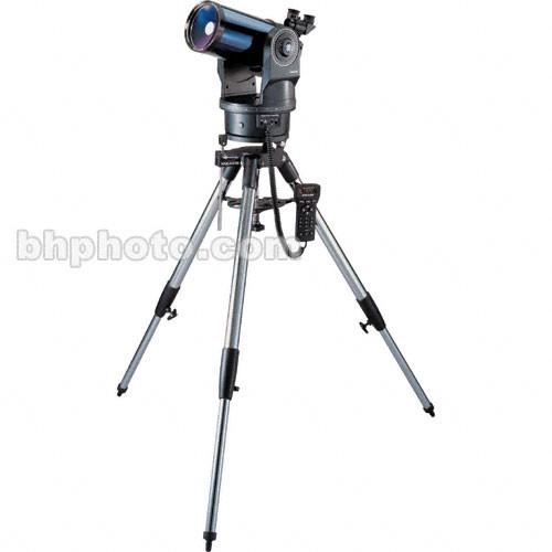 Meade Etx 125at Telescope Kit W Motorized Altazimuth 05150321