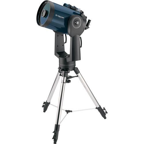 Meade Lx90 Acf 10 Quot 254mm Catadioptric Telescope 1010 90 03