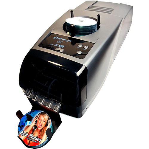 MICROBOARDS GX DISC PRINTER DRIVER DOWNLOAD