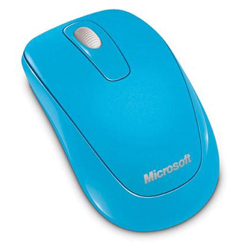 d6de7f8d83c Microsoft Wireless Mobile Mouse 1000 for Business 2CF-00031 B&H