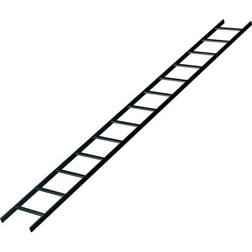 Middle Atlantic Clb 10 W18 Cable Ladder Runway Clb 10 W18 B Amp H