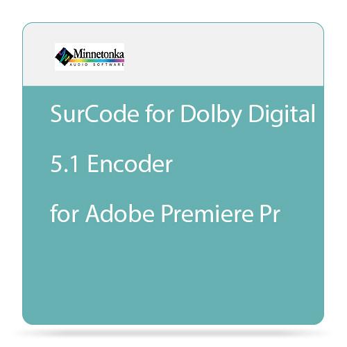 adobe premiere pro 2.0 authorization code free download
