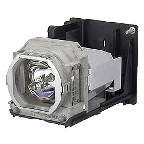 Mitsubishi Projector Bulb Replacement: Mitsubishi VLT-XL5LP Replacement Lamp For The XL5U LCD VLT