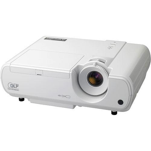mitsubishi xd221u dlp projector xd221u b h photo video rh bhphotovideo com mitsubishi xd221u user manual mitsubishi xd221u user manual