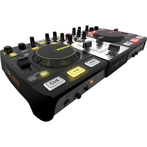 U-mix Control Pro Driver Download