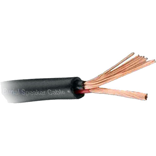 Monster Cable Direct Burial Speaker Cable 16 Gauge 103420