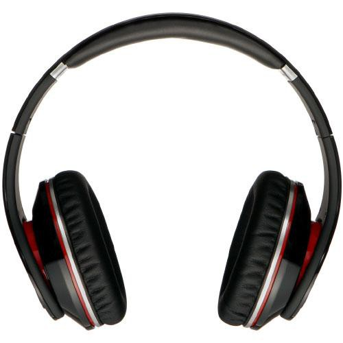 51ba15a91 Monster Beats by Dr. Dre Studio High-Definition Isolation Headphones