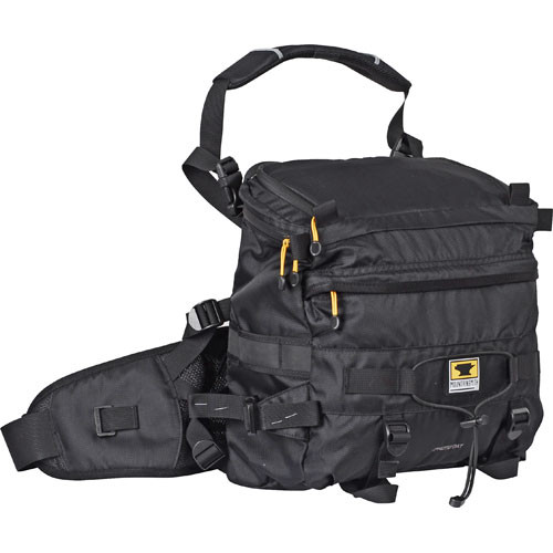 Mountainsmith Day Fx Camera Bag