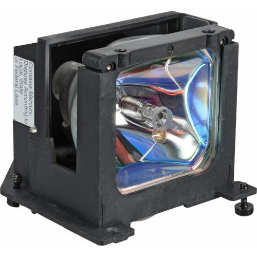 nec vt40lp replacement projector lamp vt40lp b h photo video rh bhphotovideo com  nec vt440k service manual