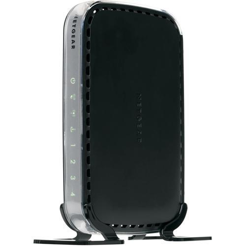 Netgear n150 wireless router wnr1000v3