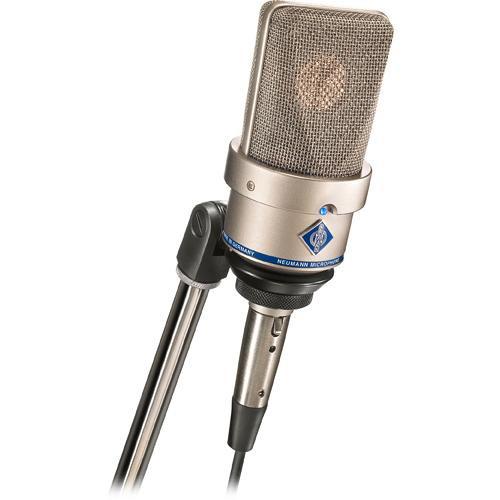 Large Diaphragm Condenser Microphone : neumann tlm 103 d large diaphragm condenser microphone tlm 103 d ~ Russianpoet.info Haus und Dekorationen