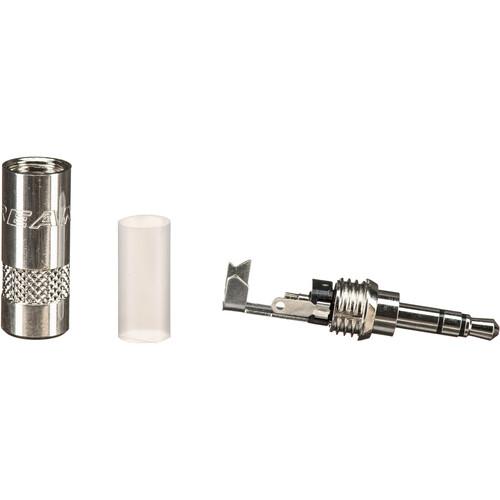 Neutrik 3.5mm Mini Plug NYS231L B&H Photo Video
