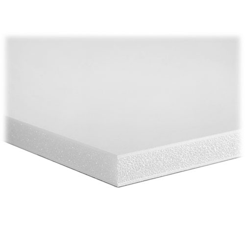 Nielsen Bainbridge Foam Core Board 16 X 20 X Cc1620 3c B H