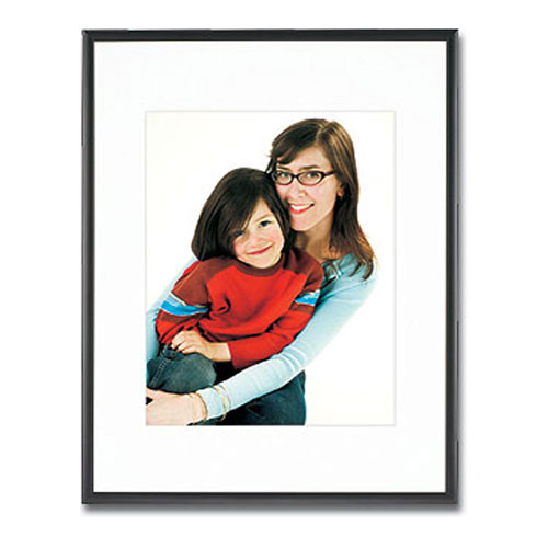 Luxury 16 By 20 Picture Frames Elaboration Custom