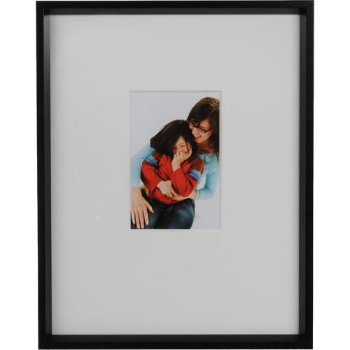 Nielsen & Bainbridge Gallery Frame - 11x14\
